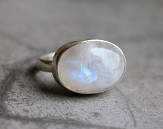 https://www.etsy.com/listing/194808086/ooak-natural-moonstone-ring-oval-ring
