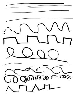 Dibujo 2
