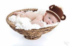 11 datos fascinantes de los bebés | Blog de BabyCenter