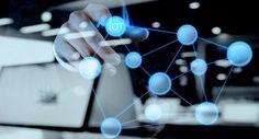 Internet das coisas e crescente demanda digital transformam setor de seguros