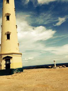 California lighthouse Aruba California Lighthouse, Our World, Lighthouses, Pride, Relax, Clouds, Dreams, Memories, Island