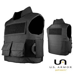 #TacticalTuesday - The #Lightweight #Tactical vest was designed specifically as…