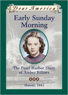 Children's Historical Fiction