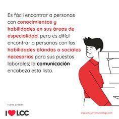 Es importante sabernos comunicar correctamente. Ecards, Memes, Socialism, Te Amo, Electronic Cards, E Cards, Meme