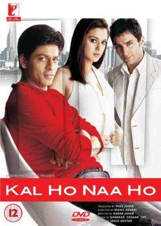#KalHoNaaHo #bollywood #movies