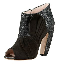 For Boots 7 Best Are On Walking Made Images Pinterest These EUfwXnqf