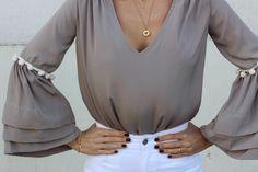 Fio heart - Blog da Carlota #heart #love #omniagirls #jewels #jewelry
