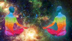 Afbeeldingsresultaat voor spirituality art