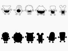 Pro Štípu: Období PODZIM Health Activities, Activities For Kids, Teaching Kindergarten, Preschool, Germs For Kids, Les Microbes, 30 Minute Yoga, Yoga For Sciatica, Kettlebell Benefits