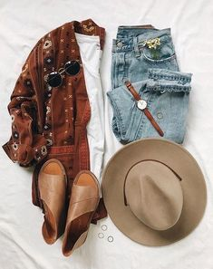 boho chic fall outfit - My Style - Mode Outfits, Casual Outfits, Sweater Outfits, Winter Outfits Warm Casual, Earthy Outfits, Teen Outfits, Boho Mode, Looks Style, My Style