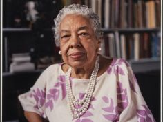 Alice Allison Dunnigan, a journalist who became the first African American woman to receive press credentials to cover the White House and Congress, will be honored with a life-sized statue in Washington, D. African American Inventors, African American Women, African Americans, Black History Facts, Women In History, History Icon, Before Us, African American History, Women Empowerment