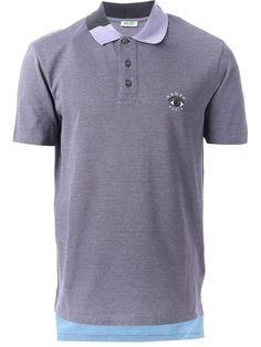 Du Images Shirts Man 22 T Tableau Et Brand Meilleures Fashion TExqwH