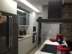 The same kitchen inspiration!