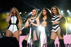 Little Mix   One Love Manchester   06-04-17  
