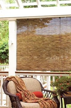 Blind For Window Outside.Window Blinds Maintenance : How To Remove Clean Window . Roman Blinds How To Hang Them Where To Place Them. Home and Family Industrial Floor Lamps, Arc Floor Lamps, Bamboo Blinds, Wood Blinds, House Blinds, Blinds For Windows, Window Coverings, Window Treatments, Bedding Inspiration