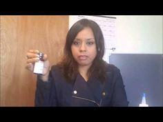 Gelatinas Artisticas: Que son los materiales para la gelatina artistica - YouTube