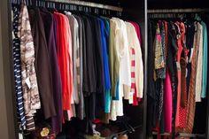 Tips Mudah Memilih Baju Lebaran Yang Sesuai Dengan Bentuk Tubuh