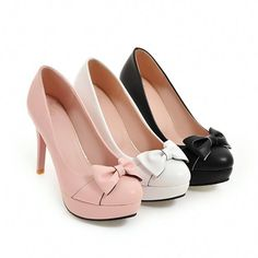 8e5f5d3ea6574 Heel Height  cm Platform Height  cm Size Note  We send CN size