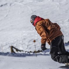Χιονοδρομικό Καλαβρύτων: Θεματικό πάρκο με ποικίλες δραστηριότητες