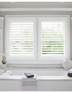 Custom Window Blinds, Window Shades, Custom Window Curtains Photos