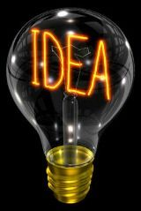 You may think you have a good idea for a membership site, but how do you know? Here are 12 questions you should ask to know if your idea will work and--mo Work From Home Business, Business Ideas, Online Business, Craft Business, Business Pictures, Social Business, Business Technology, Business Networking, Business Opportunities