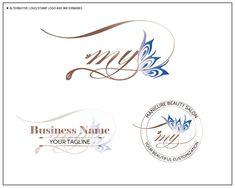 Butterfly logo,Premade Logo Design, Eyelash Logo Design, Logo, Watermark logo, Makeup Artist logo, Logo and Watermark Design, Business Logo Eyelash Logo, Watermark Design, Makeup Artist Logo, Butterfly Logo, Photography Logo Design, Logo Stamp, Business Logo, Kit, Tattoos
