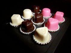lu2 experts en jocs de taula - chocolate fix