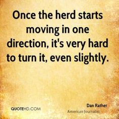 Dan Rather, Book Quotes, Quotes From Books
