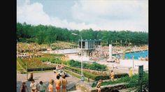 Zwembad de Zeekoelen