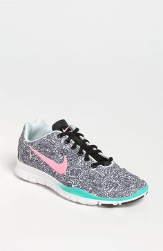 Nike I really like these shoes like a lot this just screams my name!!