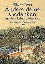 Wenn alles zu viel wird - Bring Ordnung und Energie in dein Leben - Katja Otto Lebensberatung und Psychotherapie Berlin