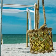 Looking for beautiful beach decor for your wedding? Find some inspiration and some much-needed help at FloridaWeddings.com . . . #beachwedding #wedding #destinationwedding #bride #weddings #weddingday #love #weddingplanner #weddinginspiration #weddingphotography #beach #dreamwedding #weddingphotographer #engaged #groom #outdoorwedding #weddingdestination #weddingseason #weddingideas #weddinginspo #ido #floridaweddings