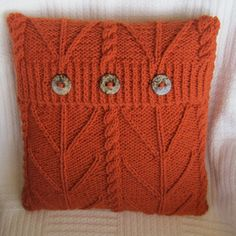 Items similar to Branching Out cable knit pillow cover - SALE PRICE on Etsy & Celtic Knot Pillow Cover | Knot pillow Celtic knots and Cable ... pillowsntoast.com