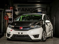 Honda FIT GK5 Honda Jazz, Honda Fit, Honda Vtec, Fit Car, Japan Cars, Automotive Industry, Jdm, Cars And Motorcycles, Bike