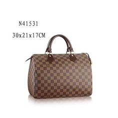 louis vuitton Bag, ID : 58489(FORSALE:a@yybags.com), shopping louis vuitton, louis vuitton france, lovis vitton, genuine louis vuitton handbags, louis vuitton wallet shop, by louis vuitton, louis vuitton spring purses, louis vuitton fabric totes, louis vuitton cheap purses, price of louis vuitton bags, louis vuitton travel handbags #louisvuittonBag #louisvuitton #loius #vuitton #handbags
