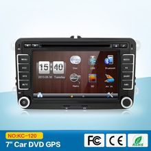 cc826af98eb Like and Share if you want this Hot Sale 2 DIN Car DVD for VW JETTA