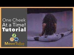 Twerking tutorial YouTube