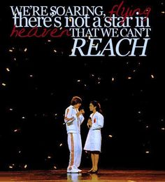 Troy Bolton, High School Musical Quotes, Hight School Musical, Wildcats High School Musical, Vanessa Hudgens, Song Quotes, Movie Quotes, Song Lyrics, Film Musical