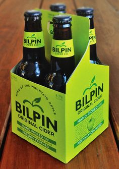 Bilpin. population 844.Discovered by Alexander Bell in 1823, tucked away in the foothills of the Blue Mountains, Bilpin's fertile soil, mountain elevation & mild climate saw the area quickly develop into one of Australia's premium apple growing regions.…