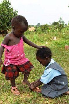 People: The Future 2 on Pinterest | Ethiopia, Beautiful ...