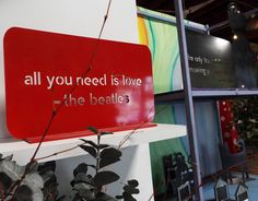 #TheBeatles #inspiringquotes #famousquotes #GardenDeva www.gardendeva.com
