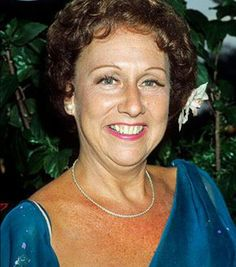 Jean Stapleton - love her! Born January 19, 1923 in Manhattan. She died on May 31, 2013 at age 90 from natural causes! Sad day!