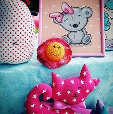 Mirtusz Melinda (@mirtusz_szivderito_alkotasok) • Instagram-fényképek és -videók Hello Kitty, Marvel, Fictional Characters, Instagram, Art, Craft Art, Marvel Marvel, Kunst, Gcse Art