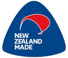 Image result for kiwiana Long White Cloud, Kiwiana, Chicago Cubs Logo, Childhood Memories, New Zealand, Nostalgia, Retro, My Love, Image