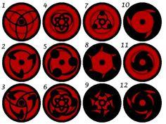 145 Examples of Mangekyou Sharingan Eternal Mangekyou Sharingan, Naruto Sharingan, Sharingan Eyes, Sarada Uchiha, Naruto Shippuden, Kakashi, Naruto Eyes, Naruto And Hinata, Anime Naruto