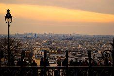 O que fazer em Montmartre: roteiro completo de um dia