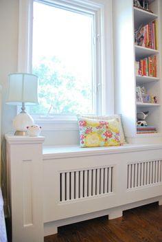 voyez les meilleurs design de cache radiateur en photos radiateur fonte radiateur et les salon. Black Bedroom Furniture Sets. Home Design Ideas