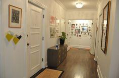 Living With Kids: Amy Dolgin...doors
