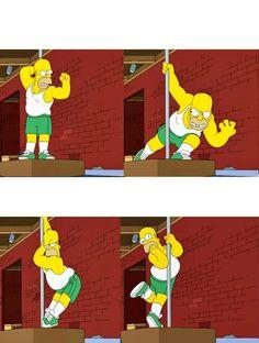 Memes Simpsons, Save Your Life, Dankest Memes, Funny Memes, Your Name Anime, Blank Memes, Overlays, Meme Template, Templates