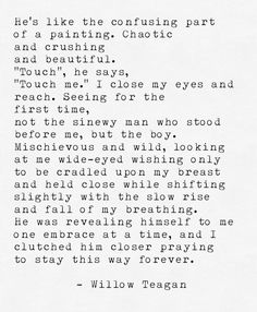 """""""Confusing;Beautiful"""" #poem #poetry #writtenword #typewriter #words #writer #writing #poet #quotes #love #relationships"""